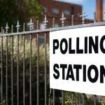 Election 2017: Effects on the construction and housing industry